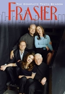 Frasier (10° temporada) (Frasier (season 10))