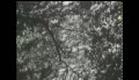 LEONOR FINI en Corse - 1966 (1)