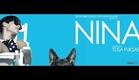 NINA Trailer Ufficiale HD