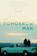 The Tomorrow Man (The Tomorrow Man)