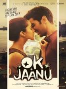 Ok Jaanu (Ok Jaanu)