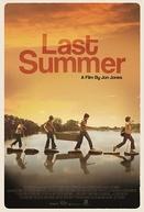 Last Summer (Last Summer)