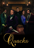 Quacks (1ª Temporada) (Quacks (Season 1))