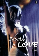 Escândalo: Por Amor (Scandal: Body of Love)