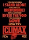 Climax (Climax)