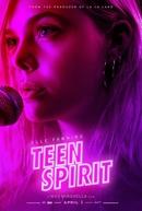 Espírito Jovem (Teen Spirit)
