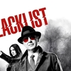 Resenha: The Blacklist – 3ª temporada