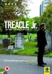 Treacle Jr. - Poster / Capa / Cartaz - Oficial 3