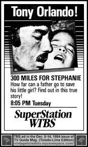 A Corrida Para Stephanie - Poster / Capa / Cartaz - Oficial 1