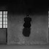 Crítica: A Hora do Lobo (Ingmar Bergman, 1968)