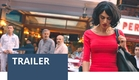 KÖPEK (Trailer)