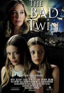 Bad Twin - Poster / Capa / Cartaz - Oficial 1