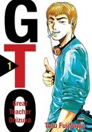 GTO- Great Teacher Onizuka (GTO- Great Teacher Onizuka)