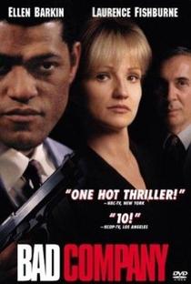 Má Companhia (1995) Assistir Online
