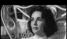 Suddenly, Last Summer (1959) trailer Elizabeth Taylor