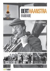 Fanfarra - Poster / Capa / Cartaz - Oficial 1