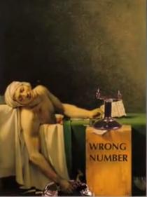 Quadros de uma Exposição - Poster / Capa / Cartaz - Oficial 1