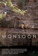 Monsoon (Monsoon)
