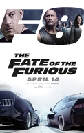 Velozes e Furiosos 8‬ (The Fate of the Furious)