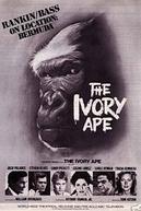 O Gorila de Marfim (The Ivory Ape)