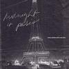 Meia-Noite em Paris - Resenha