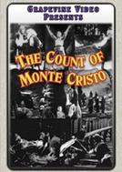 O Conde de Monte Cristo (The Count of Monte Cristo )