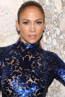 Jennifer Lopez - Poster / Capa / Cartaz - Oficial 8
