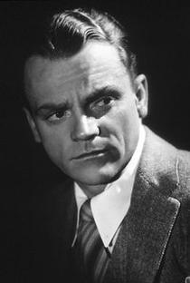 James Cagney - Poster / Capa / Cartaz - Oficial 5