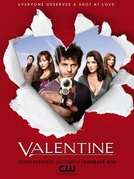 Valentine (1ª Temporada)  (Valentine (Season 1))