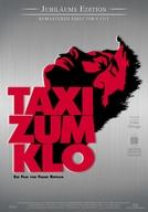 Táxi Para o Banheiro (Taxi Zum Klo)