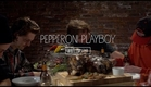 "Mac DeMarco ""Pepperoni Playboy"" Trailer"