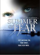Summer of Fear (Summer of Fear)