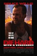 Duro de Matar - A Vingança (Die Hard: With a Vengeance)