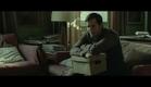 Um Homem Só [Trailer Oficial]