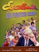 Escolinha do Professor Raimundo - Turma de 1995 (Escolinha do Professor Raimundo - Turma de 1995)