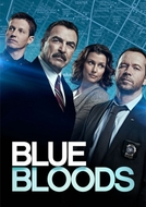 Blue Bloods (10ª Temporada) (Blue Bloods (Season 10))