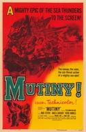 Motim Sangrento (Mutiny)