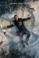 Tin Star (2ª Temporada) (Tin Star (Season 2))