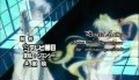 Kamikaze Kaitou Jeanne OP 1