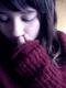 Fernanda wink