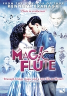 A Flauta Mágica (The Magic Flute)