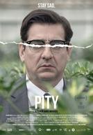 Piedade (Pity)