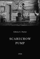 Scarecrow Pump (Scarecrow Pump)