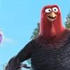 Assista ao trailer dublado da animação BONS DE BICO, com as vozes de Leandro Hassum e Marcius Melhem | LOUCOSPORFILMES.net