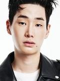 Jeong Ui Seong