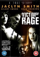 Vítimas do Ódio (Victim Of Rage. Cries Unheard: The Donna Yaklich Story)
