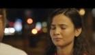 Crónica de Uma Revolução Anunciada - RTP [Promo] - 20 de dezembro de 2012
