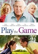 Um Avô Sedutor (Play the Game)