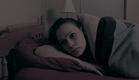 Thin Walls (2016) Short Horror Film