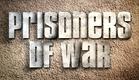 Prisoners of War Season 2 (Hatufim) Trailer for the series that inspired Homeland